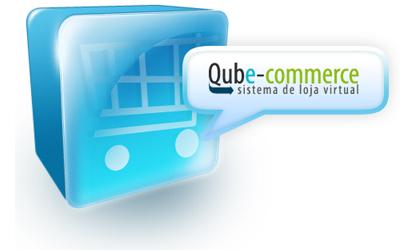 Qube-commerce