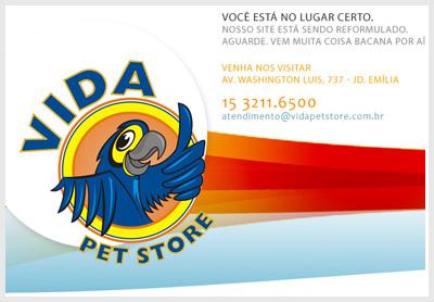 040-vida1.jpg